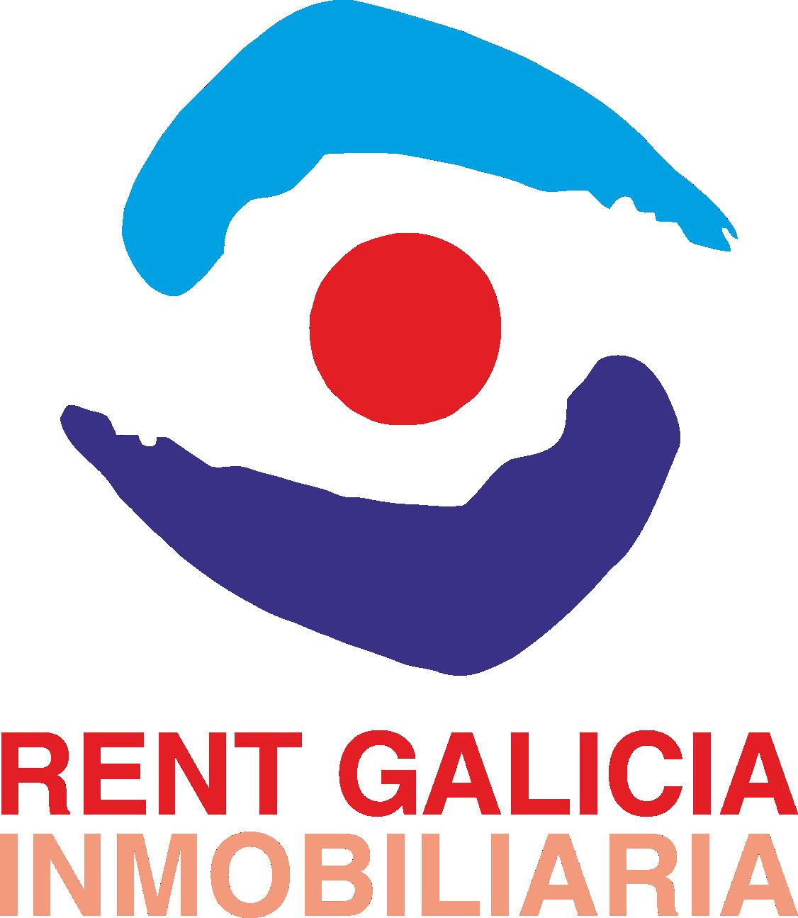 Rent Galicia | Inmobiliaria en Rianxo