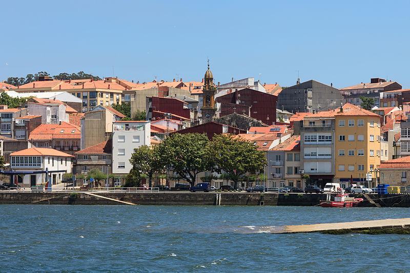 y800px-Rianxo._Galicia-Galiza