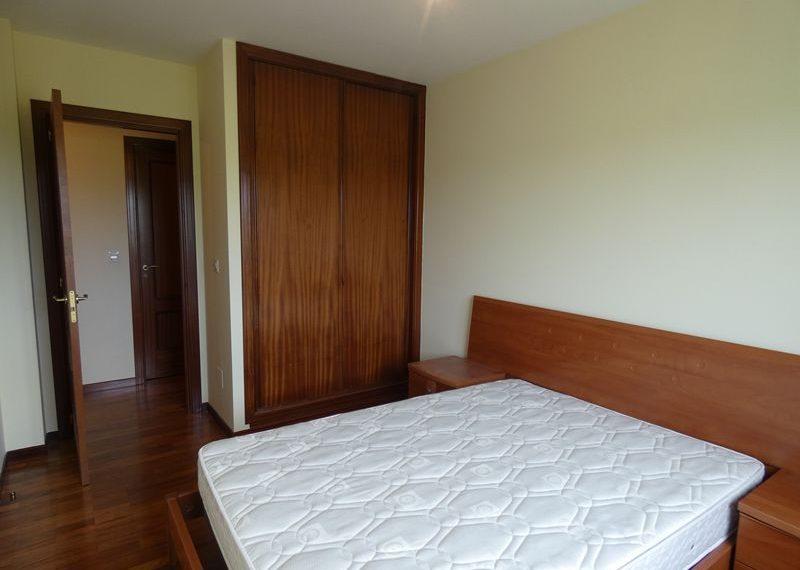 m_Dormitorios 2