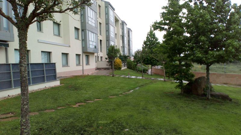 m_Jardín urbanización