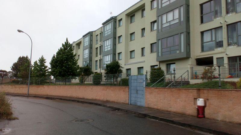 m_Vista fachada bloque 26