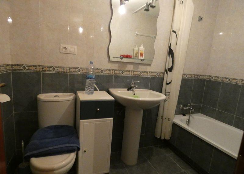 m_baño 2