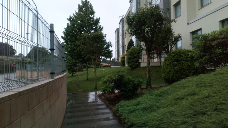 m_jardín 1