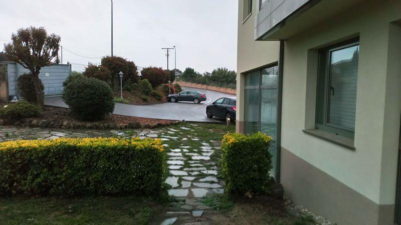 m_parking exterior