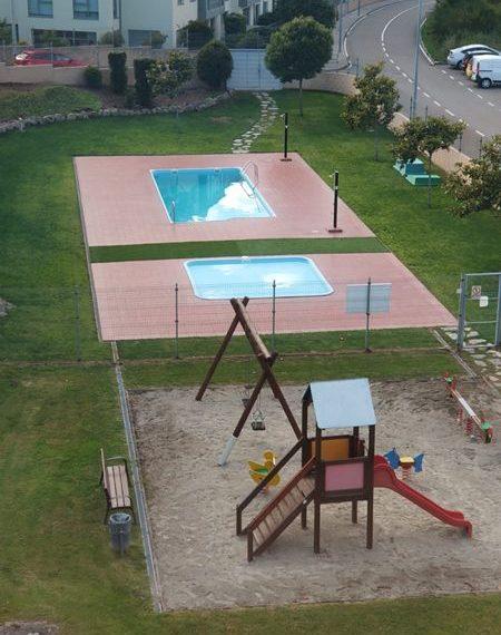 m_piscinas