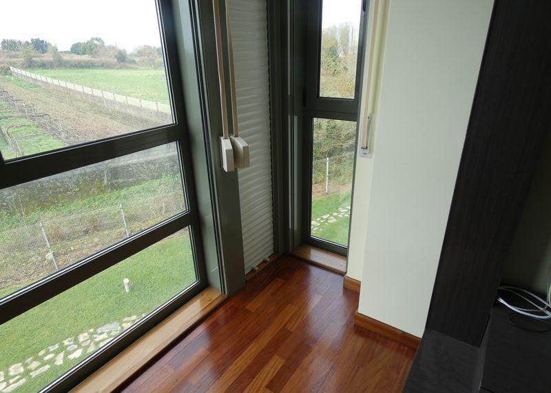 m_pisos de madera
