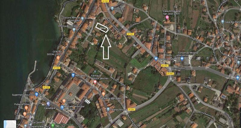 m_Mapa 2