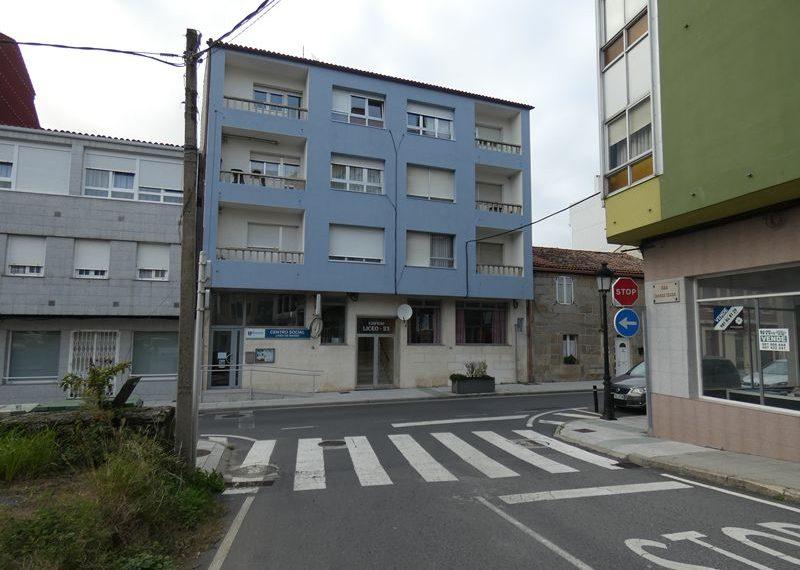 m_P1040797