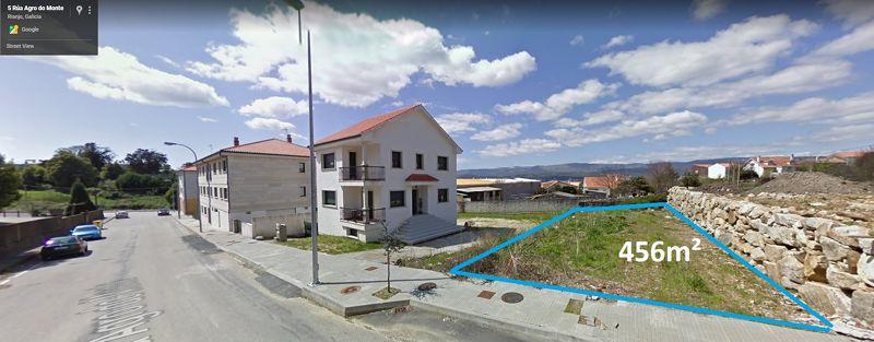 m_Terreo Rianxiño-Agro do Monte street view