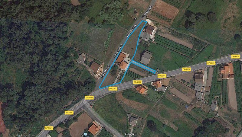 m_Casa Rial 38 Maps